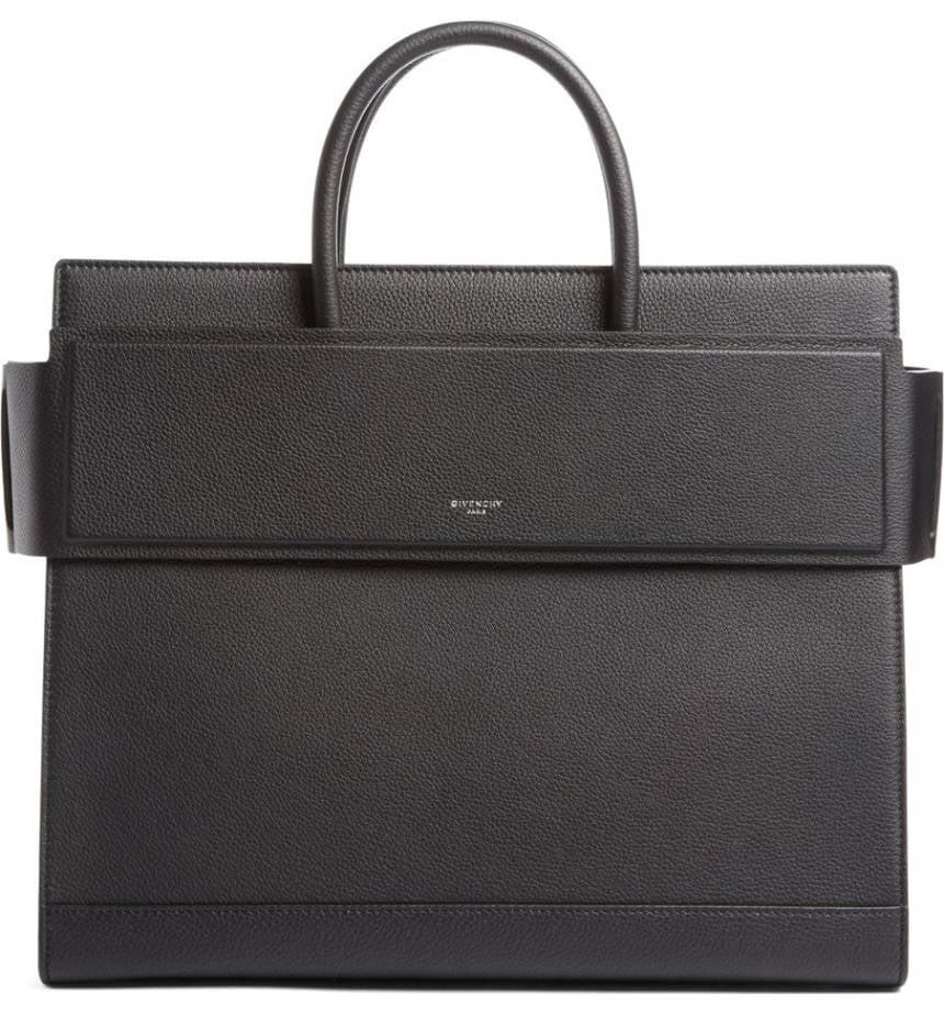ea04048dc Selena Gomez's Bags | POPSUGAR Fashion