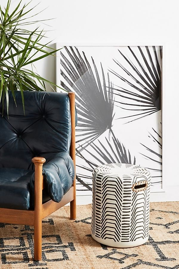 Best Furniture From Anthropologie Popsugar Home