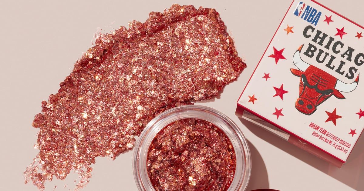Who Needs Foam Fingers and Pom-Poms When There's ColourPop's New NBA Makeup Collection?.jpg