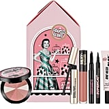 Soap and Glory Cosmetics Beauty-Full House