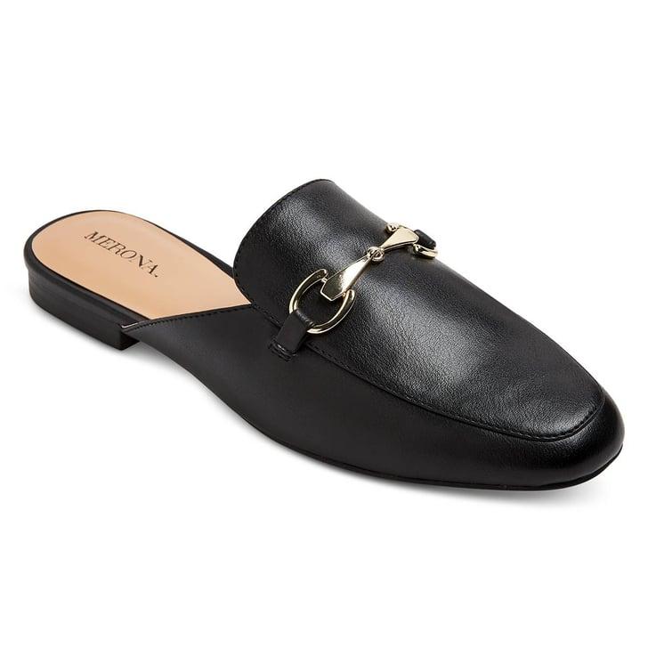 Merona Shoes Uk