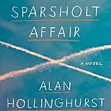 The Sparsholt Affair