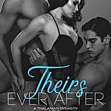 Theirs Ever After, Out Dec. 3