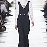 Tory Burch Fall 2017