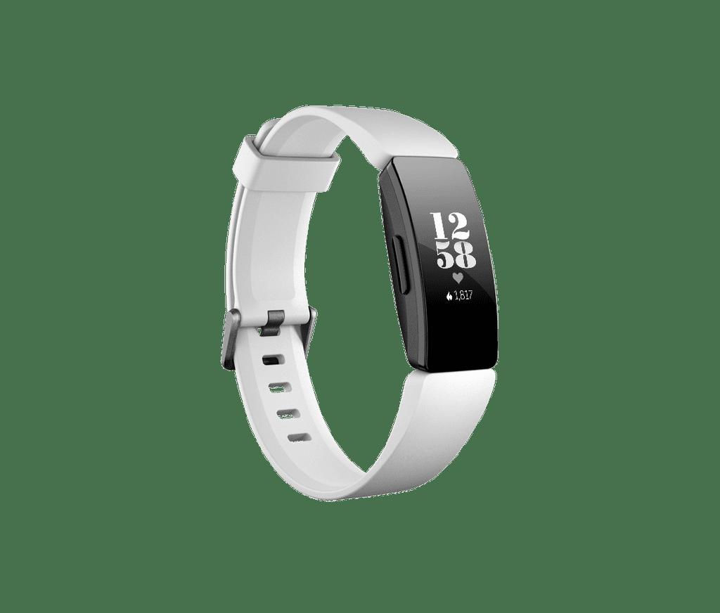 Fitbit Inspire HR™