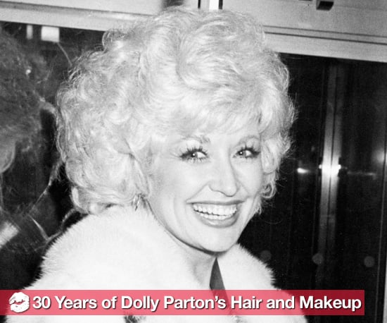 Dolly Parton's Most Outrageous Moments