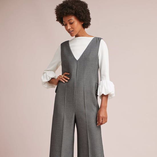 Cheap Fall Jumpsuits