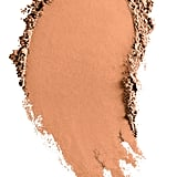 Swatch of Tan Nude