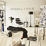 See and Shop Every Piece From Kendall + Kylie's New Fashion Line — Including Shoes