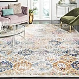 Safavieh Madison Collection Bohemian Chic Area Rug
