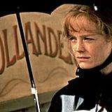 The Ballad of Little Jo (1993)