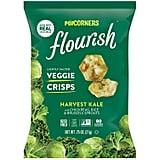 PopCorners Flourish Veggie Crisps