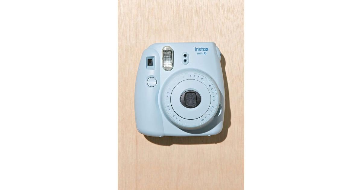 Polaroid Camera Urban Outfitters : Polaroid camera useful graduation gifts popsugar smart living