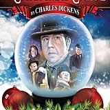 a christmas carol - Christmas Movies Amazon Prime