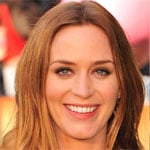 Do You Like Emily Blunt's New Blonde Hair Colour at Gnomeo & Juliet?