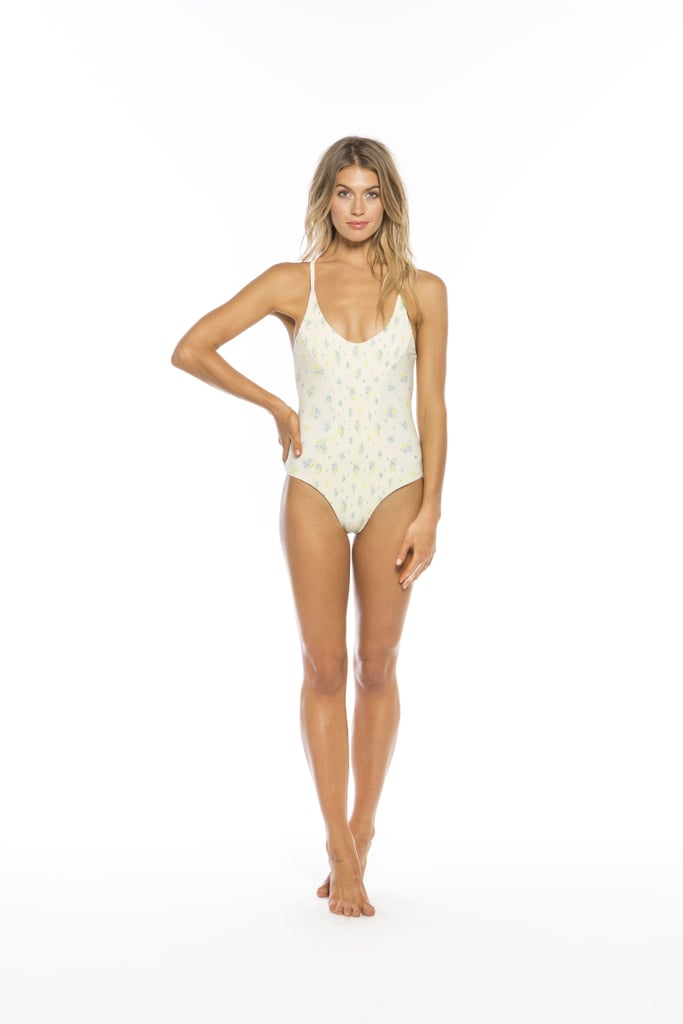Tori Praver's Swimwear Just Hit Target — and We're All Freaking Out