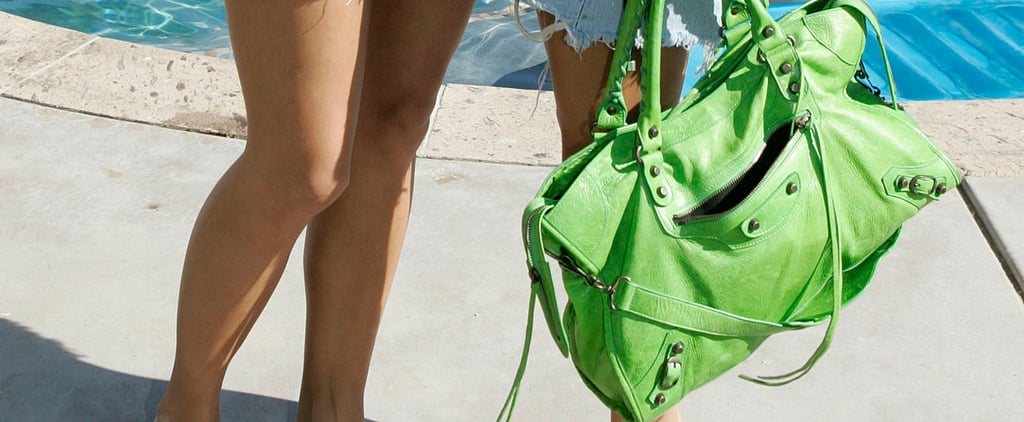 15 Bags That Were on Every Early-'00s Girl's Wishlist