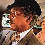 1989: Driving Miss Daisy