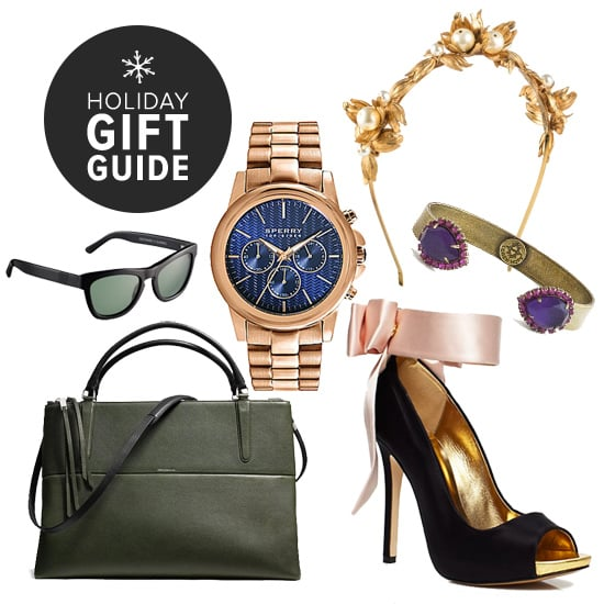 The Ultimate Gift Guide: Shop by Personality!