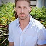 Ryan Gosling (Again)