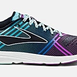Neutral: Brooks Women's Hyperion