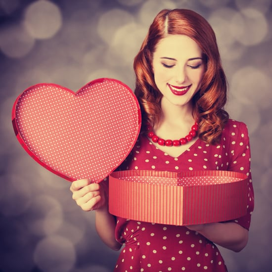 Affordable Valentine's Day Dates and Gifts