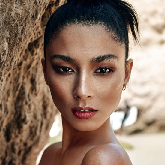 Jessica Gomes for Max Made