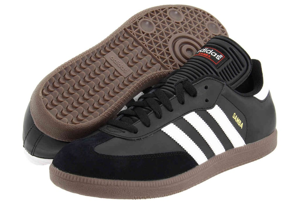 adidas 90s shoes