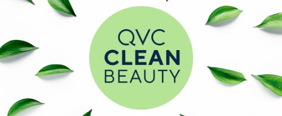 QVC and HSN Clean Beauty Brands
