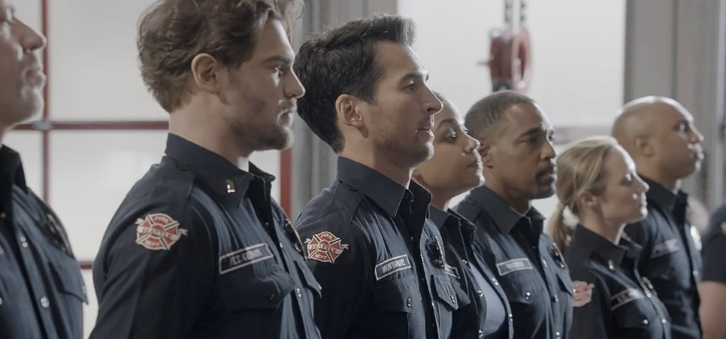 What to Expect From Station 19 Season 5