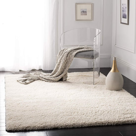 Bestselling and Top-Rated Area Rugs From Amazon