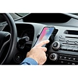 Wireless Charger Car Vent Mount