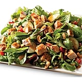 Wendy's: Asian Cashew Chicken Salad (Full Size)