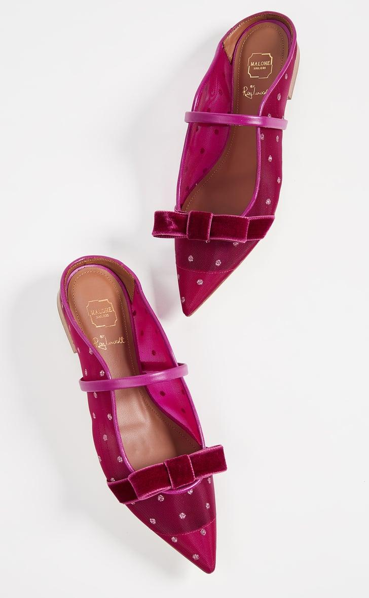 270f95280bb3 Designer Shoes on Sale 2019 | POPSUGAR Fashion