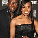 Courtney B. Vance and Angela Bassett: 21 Years