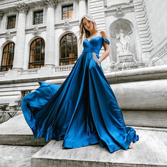 Shop the Best Prom Dresses of 2020