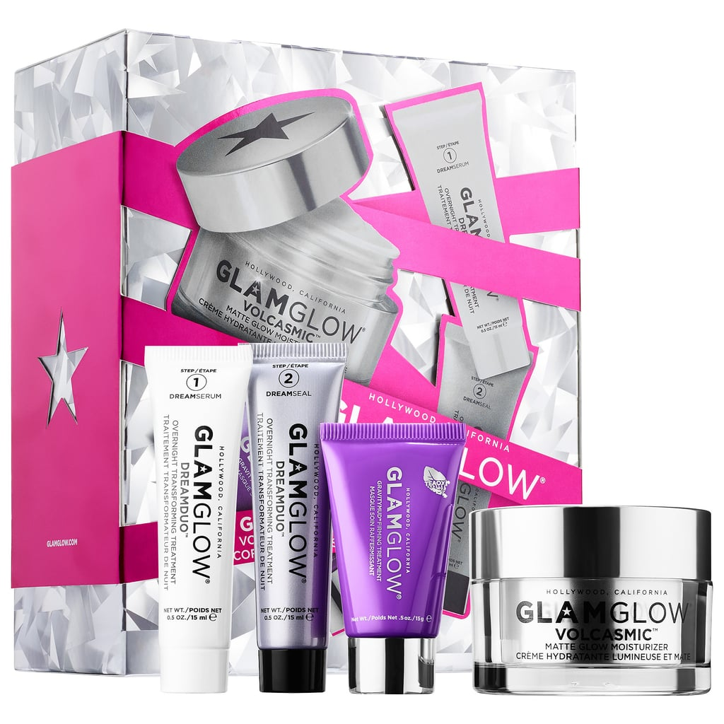 12 Gift Sets You Can't Miss From Sephora's Holiday Collection