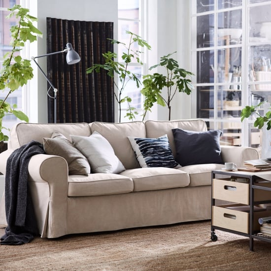 Ikea Sale October 2017