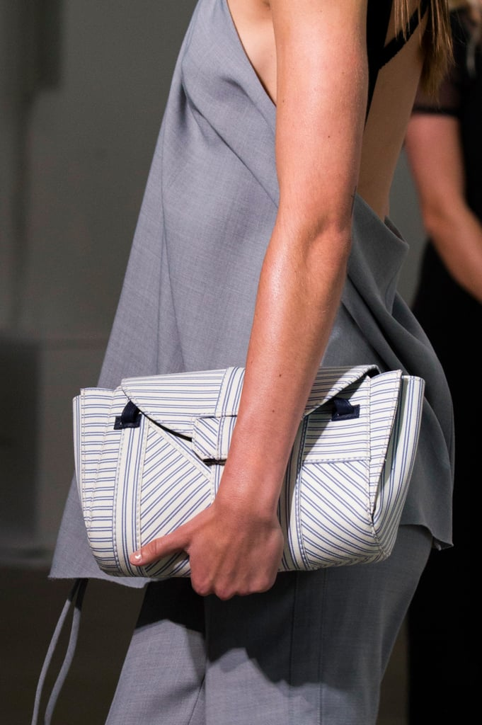These Runway Bags Are Worth the Wait