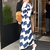Victoria Beckham's Favorite Shoe Goes With Every Outfit She'll Ever Wear