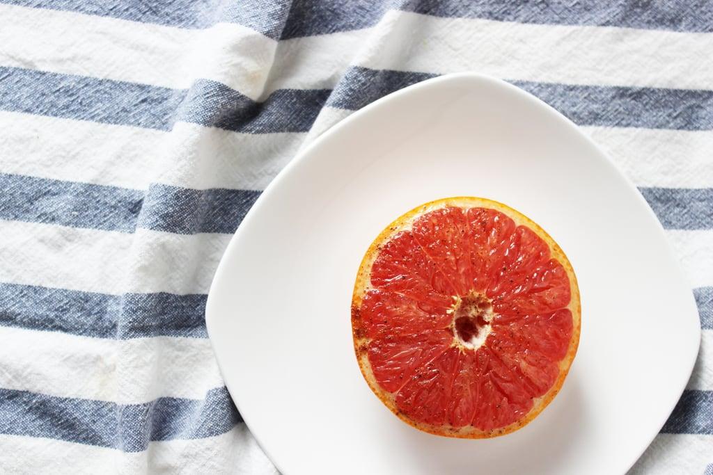 الفلافونيدات في الفواكه الحمضيّة