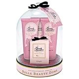 Beauty and the Beast Dome Bath Gift Set