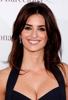 Penelope Cruz in Negotiations to Join Pirates of the Caribbean: On Stranger Tides Cast