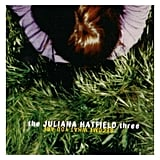 The Juliana Hatfield Three, Become What You Are (1993)