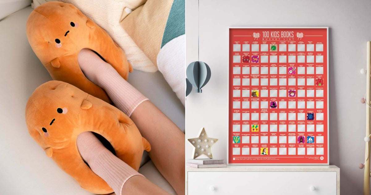 33 Cool and Trendy Gifts You Can Buy For Tweens This Holiday Season.jpg