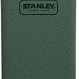 Stanley Adventure SS Flask