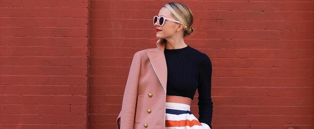 Best Fashion Bloggers 2018