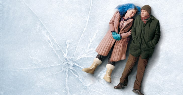Breakup Movies On Netflix Streaming  Popsugar Love  Sex-9353
