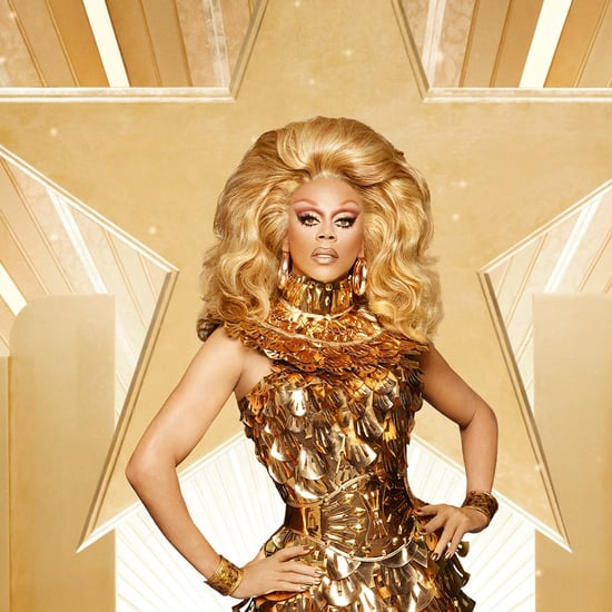 RuPaul's Drag Race All Stars Season 3 Cast
