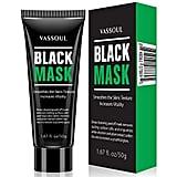 Vassoul Blackhead Remover Mask, Peel Off Blackhead Mask